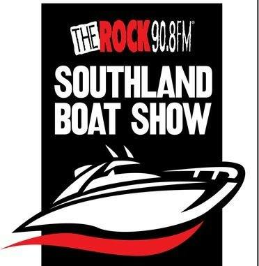 Is it worth it to attend the Southland Boat Show in 2019?
