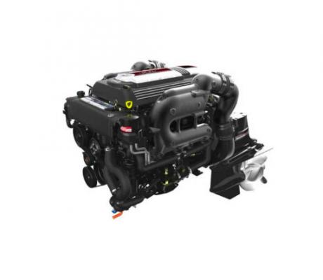 Mercruiser 6.2 L MPI 300-350 HP