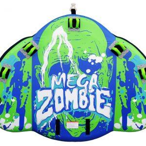 Loose Unit - Mega Zombie