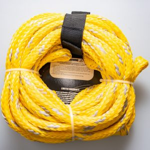 WSR16132 Tow Rope